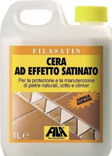 fila-satin-effect-stone-tile-wax-polish-1-litre