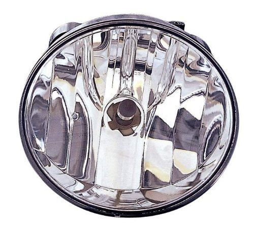 depo-335-2025n-as-gmc-envoy-driver-passenger-side-replacement-fog-light-assembly-by-depo