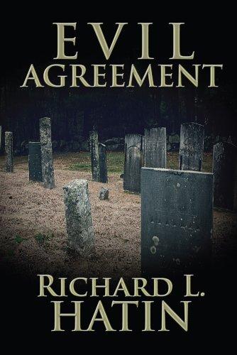 Evil Agreement