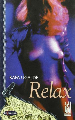 Relax (Literotura)