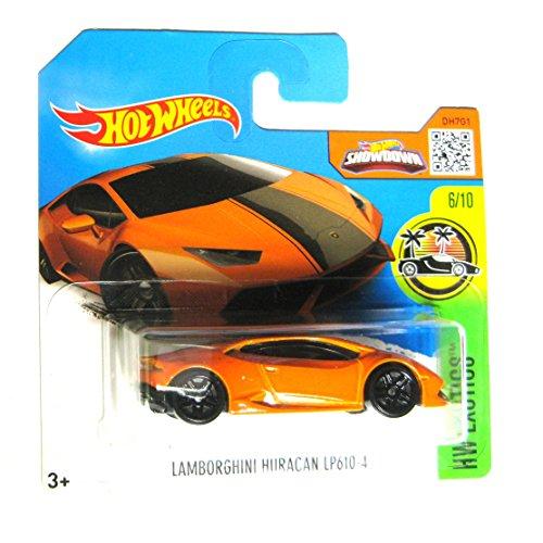 hot-wheels-lamborghini-huracn-lp610-4-orange-6-10-164
