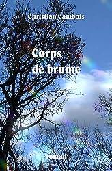 Corps de brume