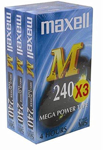 Maxell DVD-R 1.4GB 5 - pk - DVD+RW vírgenes 1.4 GB