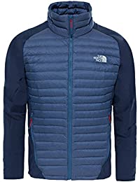The North Face M VERTO Micro Jacket, Men, Men