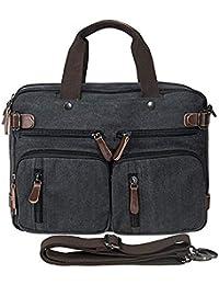 c7e78bd699841 Suchergebnis auf Amazon.de für  laptoptasche 14 zoll leder  Koffer ...