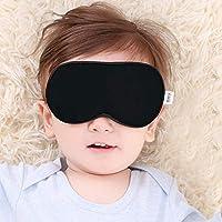 Baby Silk Augen maske Silk Augenschutz maske Baby Schlaf Concealer Augenmaske Sleep Shading Silk Augenmaske preisvergleich bei billige-tabletten.eu