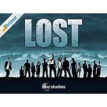 Lost - Staffel 1 [dt./OV]