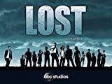 Lost - Staffel 1 [dt./OV]