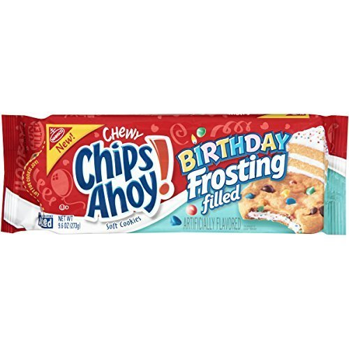 chips-ahoy-birthday-frosted-filled-cookie-96-ounce-by-chips-ahoy