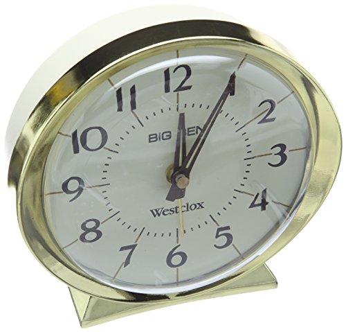 zeon-westclox-1964-big-ben-orologio-sveglia-classico