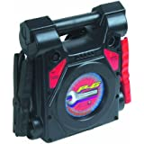 Booster demarrage power max 7000