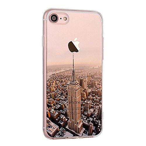iphone-7-cover-maooy-bellissimo-paesaggio-modello-design-case-per-iphone-7-flessibile-ultra-sottile-