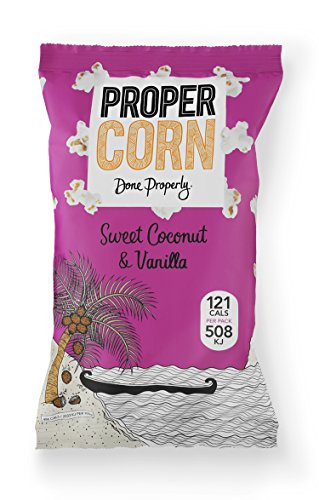 propercorn-sweet-coconut-and-vanilla-snack-pack-25-g