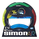 Hasbro - Gioco Simon Air