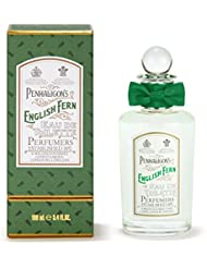 Penhaligon's English Fern Eau de Toilette 100 ml