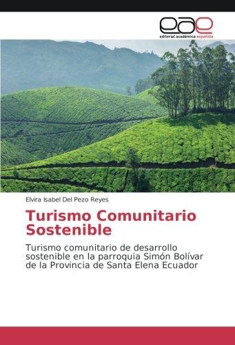 turismo-comunitario-sostenible-turismo-comunitario-de-desarrollo-sostenible-en-la-parroquia-simon-bo