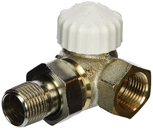 TA Heimeier Thermostat Ersatz-Oberteil Multilux für umgekehrte Flussrichtung, 3850-02.300
