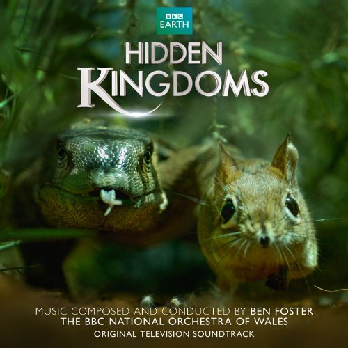 hidden-kingdoms-ost