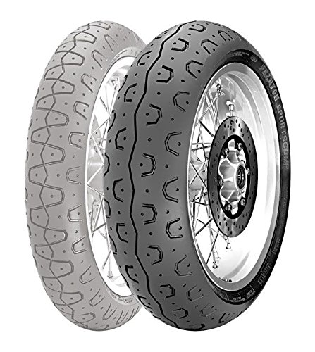 Pirelli 150/70 R17 69h Phantom Sportscomp TL