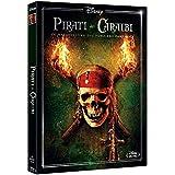 Pirati dei Caraibi 2: La Maledizione del Forziere Fantasma Special Pack