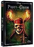 Pirati Dei Caraibi 2 - La Maledizione Del Forziere Fantasma - Repkg 2017 -