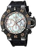 Die besten Invicta von 2 Töne - Invicta Herren-Armbanduhr 22921 Bewertungen