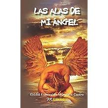 Las alas de mi angel
