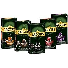 Suchergebnis auf Amazon.de für: martello kaffeekapseln - 2