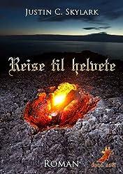 Reise til helvete (Dylan und Thor 3)