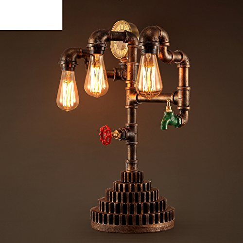 lcreativo-lampada-retro-salone-studio-camera-da-letto-lampada-da-comodino-cafe-bar-lights-a