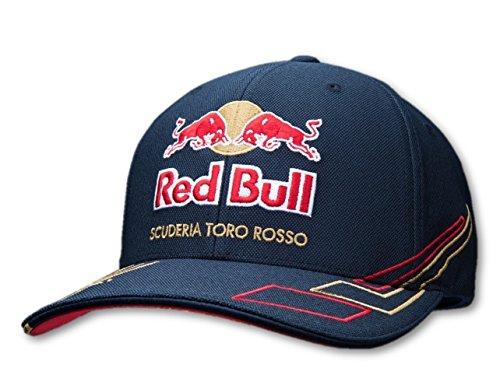 toro-rosso-f1-red-bull-sponsor-carlos-sainz-scuderia-capuchon