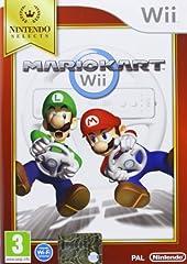 Idea Regalo - Mario Kart Select