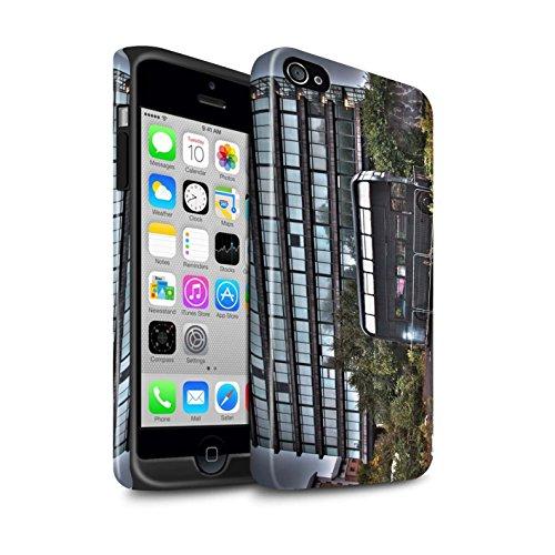 stuff4-phone-case-cover-skin-ip4s-de-3dtbg-london-england-collection-brach-bus