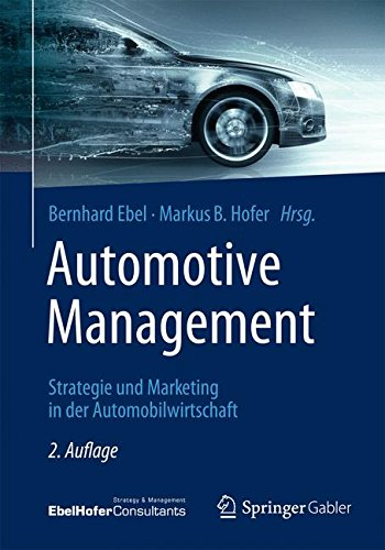 automotive-management-strategie-und-marketing-in-der-automobilwirtschaft