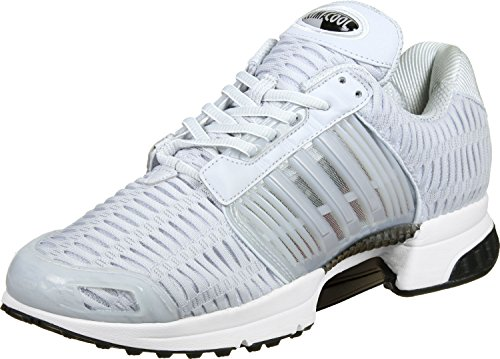 adidas Climacool 1 Scarpa clear grey-silver metallic-core black