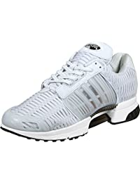adidas Climacool 1 chaussures
