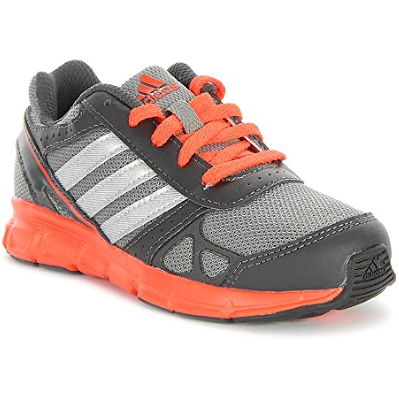 Adidas Hyperfast K  s Chaussures de de de Course - B00LFNXLHU - b75605