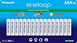 New Rechargeable Batteries - Best Reviews Guide