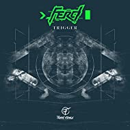 Trigger - EP
