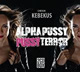 Carolin Kebekus ´Carolin Kebekus Box´ bestellen bei Amazon.de