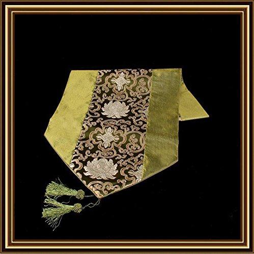 saejj-tischlaufer-15-m-chinesischen-reiche-hanaya-drapierung-gobelin-tischsets-tisch-laufer-dekorier