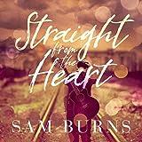 Sam Burns Gay & Lesbian