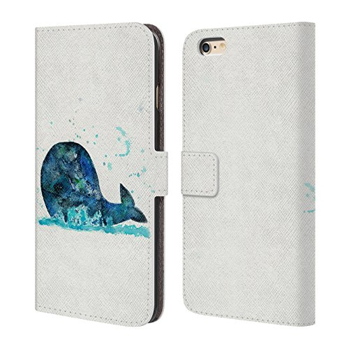 custodia iphone 5s balena