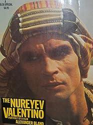 The Nureyev Valentino
