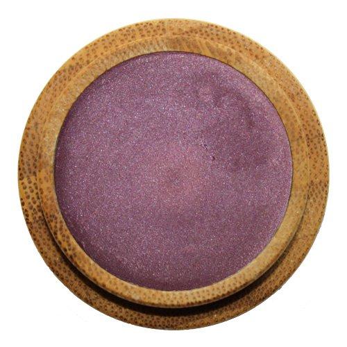 zao-cream-eyeshadow-253-amethyst-violett-lila-cremiger-lidschatten-multi-touch-als-rouge-lippenstift