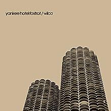 Yankee Hotel Foxtrot [Vinyl LP]