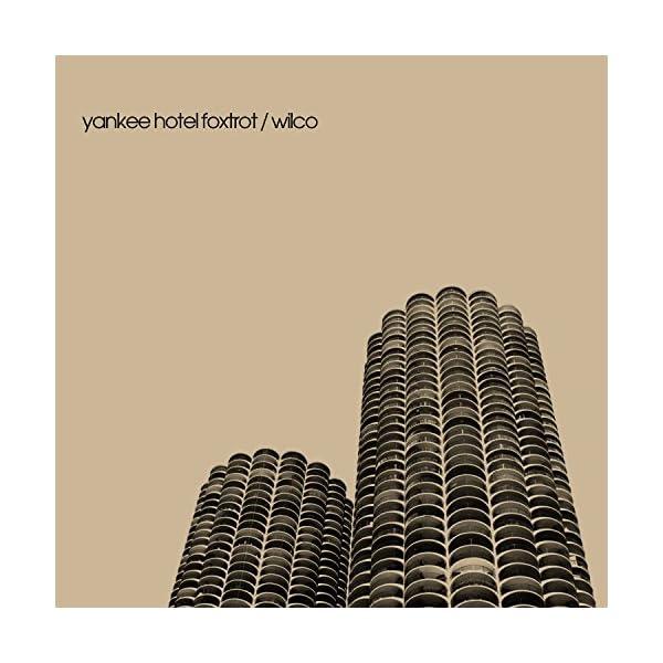 Yankee Hotel Foxtrot (2 LP)