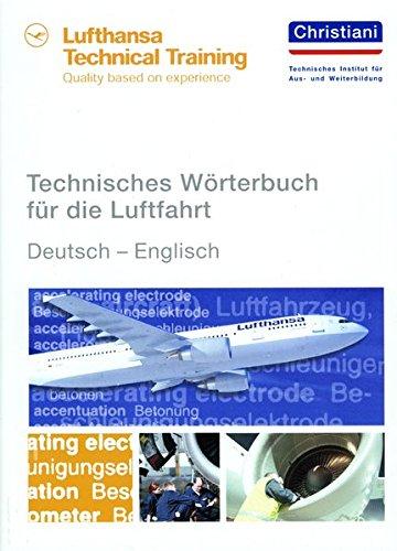 technisches-worterbuch-fur-die-luftfahrt-deutsch-englisch