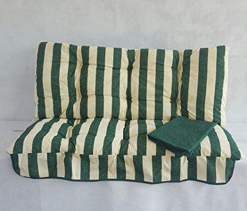 ricambio-completo-di-tettuccio-per-dondolo-3-posti-cm135-riga-verde