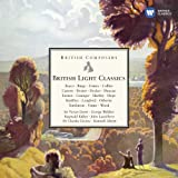 British Light Classics (British Composers)